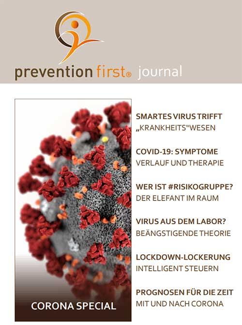 https://www.preventionfirst.de/wp-content/uploads/2020/04/PFJ_corona.jpg