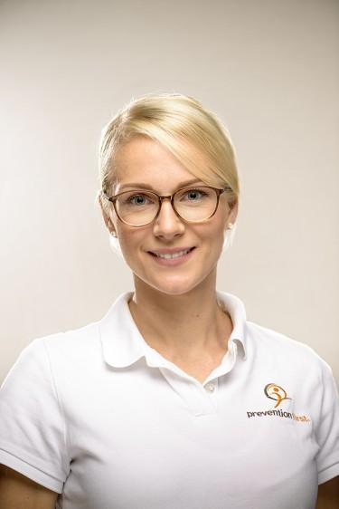 https://www.preventionfirst.de/wp-content/uploads/2020/11/Dr.-Katharina-Probst_BIT8400_S_udZ6Gk7p_t.jpg