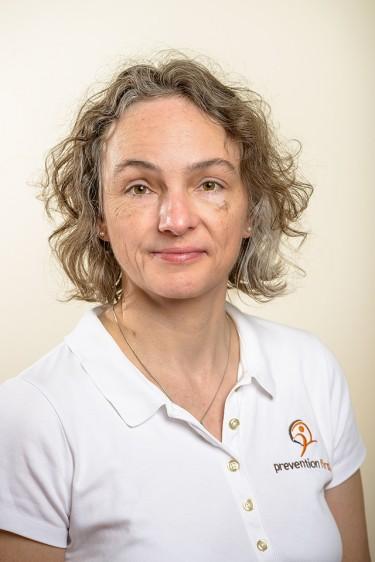 https://www.preventionfirst.de/wp-content/uploads/2020/11/Dr.-med.-Antonia-Kolle_BIT5896_S_xAOGkOjH_t.jpg