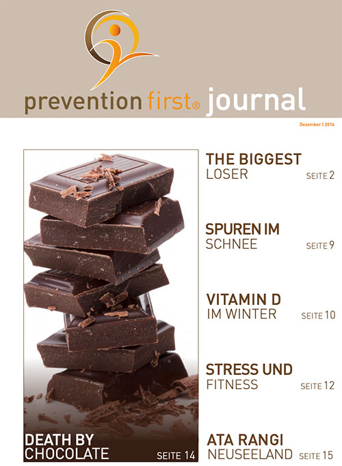 https://www.preventionfirst.de/wp-content/uploads/2020/11/PFJ_dez_16.jpg