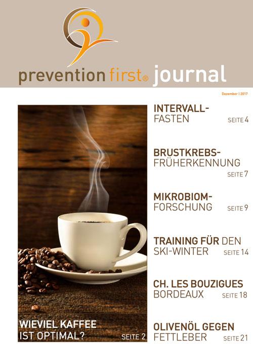 https://www.preventionfirst.de/wp-content/uploads/2020/11/PFJ_dez_17.jpg
