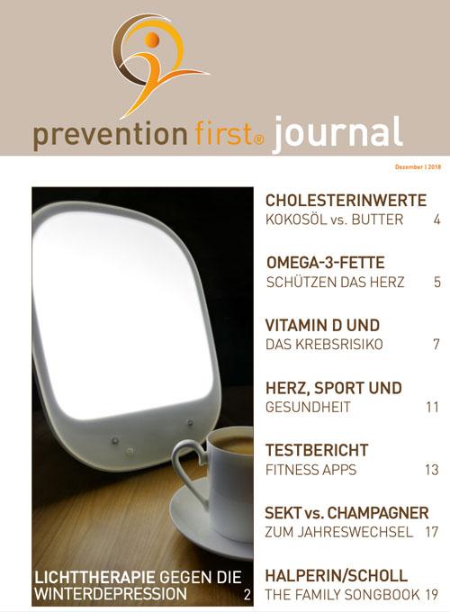 https://www.preventionfirst.de/wp-content/uploads/2020/11/PFJ_dez_18.jpg