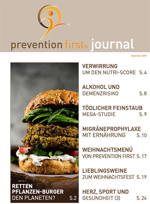 https://www.preventionfirst.de/wp-content/uploads/2020/11/PFJ_dez_19.jpg