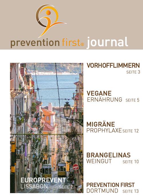 https://www.preventionfirst.de/wp-content/uploads/2020/11/PFJ_juli_15.jpg