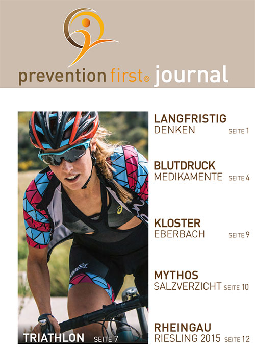 https://www.preventionfirst.de/wp-content/uploads/2020/11/PFJ_juni_16.jpg