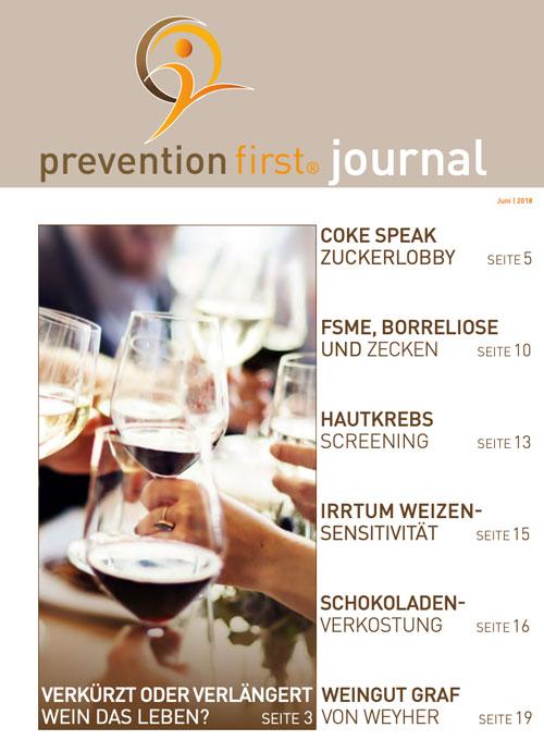 https://www.preventionfirst.de/wp-content/uploads/2020/11/PFJ_juni_18.jpg