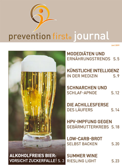 https://www.preventionfirst.de/wp-content/uploads/2020/11/PFJ_juni_19.jpg