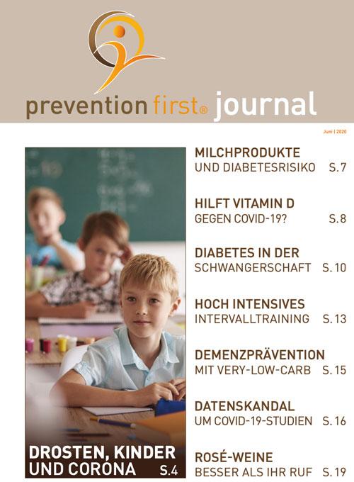 https://www.preventionfirst.de/wp-content/uploads/2020/11/PFJ_juni_20.jpg