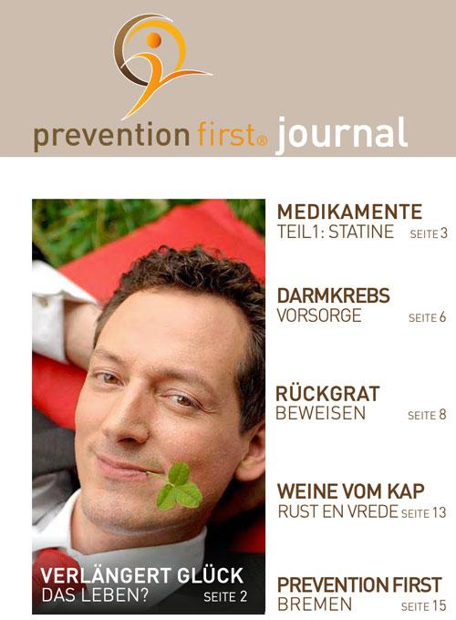 https://www.preventionfirst.de/wp-content/uploads/2020/11/PFJ_mrz_16.jpg