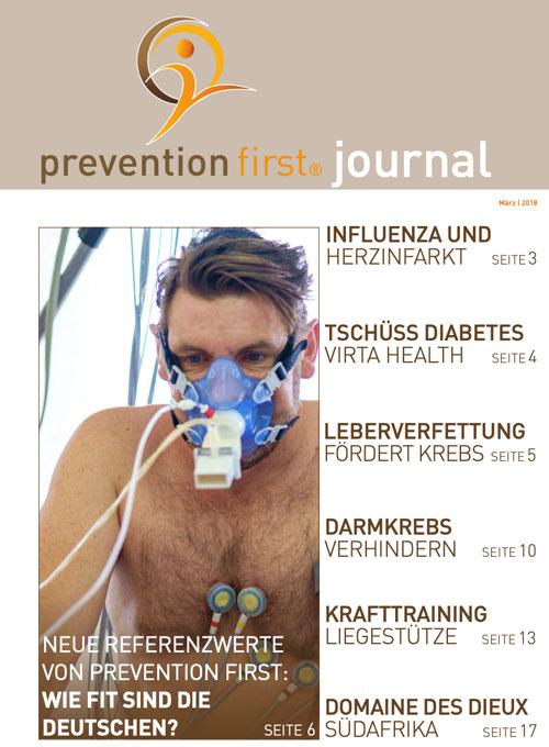 https://www.preventionfirst.de/wp-content/uploads/2020/11/PFJ_mrz_18.jpg