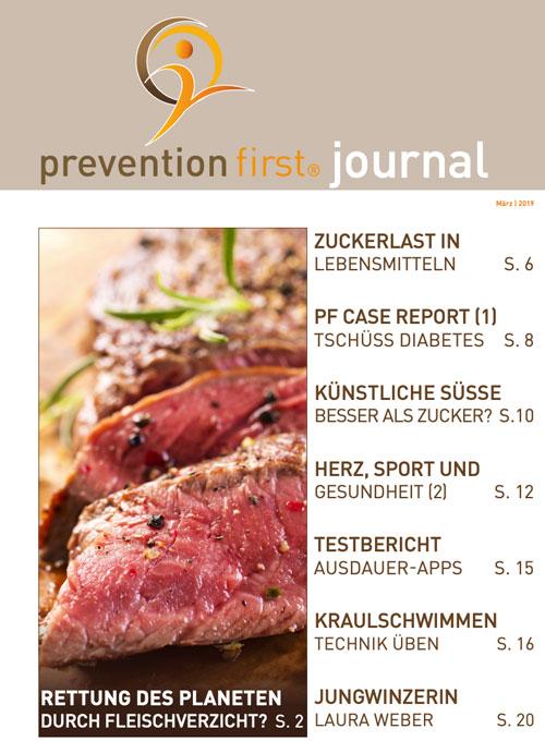 https://www.preventionfirst.de/wp-content/uploads/2020/11/PFJ_mrz_19.jpg