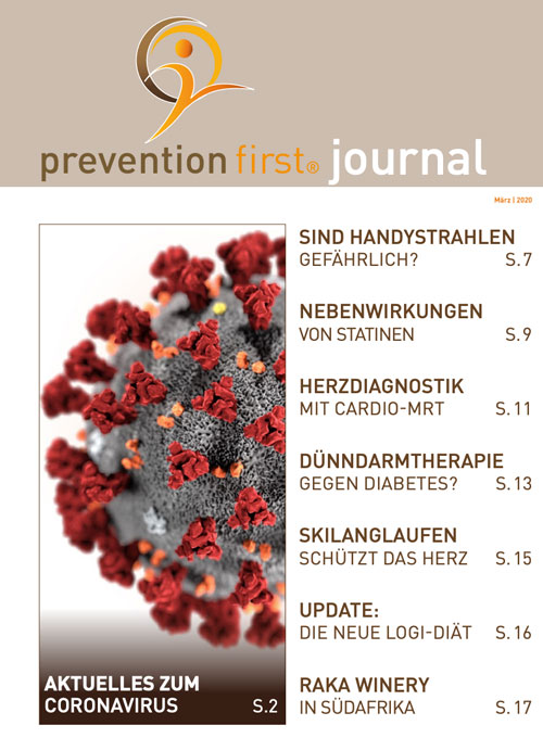 https://www.preventionfirst.de/wp-content/uploads/2020/11/PFJ_mrz_20.jpg