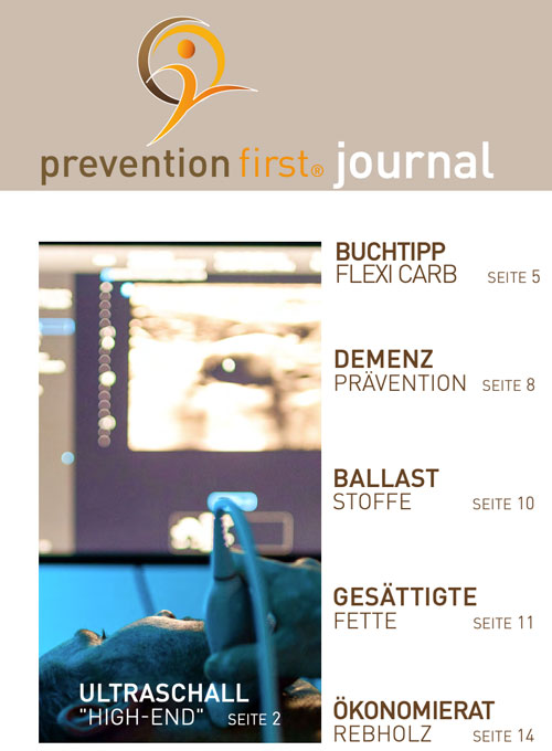 https://www.preventionfirst.de/wp-content/uploads/2020/11/PFJ_nov_15.jpg
