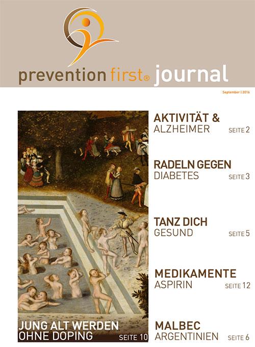 https://www.preventionfirst.de/wp-content/uploads/2020/11/PFJ_sept_16.jpg