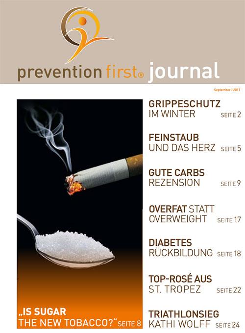 https://www.preventionfirst.de/wp-content/uploads/2020/11/PFJ_sept_17.jpg