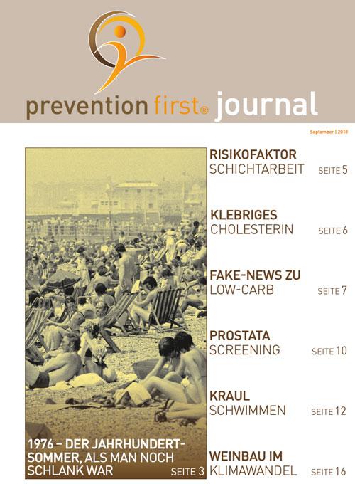 https://www.preventionfirst.de/wp-content/uploads/2020/11/PFJ_sept_18.jpg