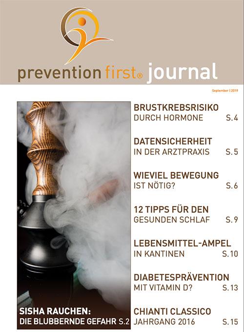 https://www.preventionfirst.de/wp-content/uploads/2020/11/PFJ_sept_19.jpg