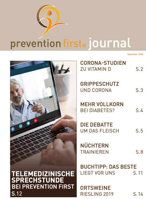 https://www.preventionfirst.de/wp-content/uploads/2020/11/PFJ_sept_20.jpg
