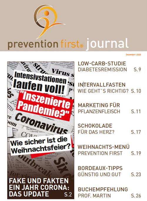 https://www.preventionfirst.de/wp-content/uploads/2020/12/PFJ_dez_20_2.jpg