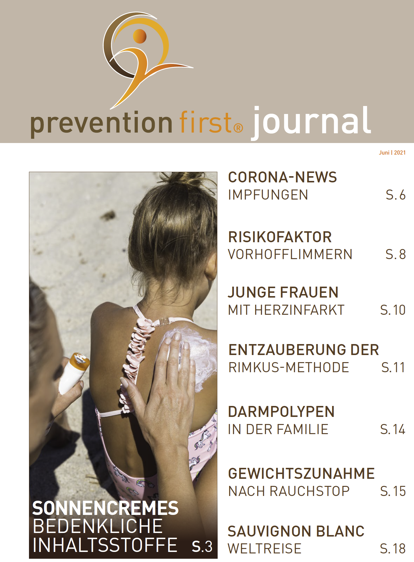 https://www.preventionfirst.de/wp-content/uploads/2021/06/Cover-Juni-2021-1.png